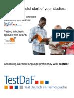 1-1+TestDaF-and-TestAS