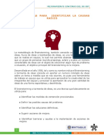 brains.pdf
