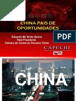 China Importaciones 1_D7