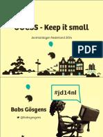 oocss-jdnl14-140315180629-phpapp02
