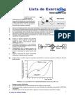 Exercicios_Sistema-Nervoso.pdf
