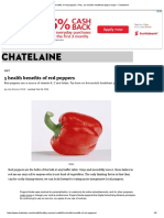 5 health benefits of red peppers.pdf