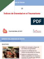 Indice de severidad de traumatismo.pdf