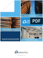Graitec_Advance_Concrete_brochure_EN_2014.pdf