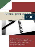 Manual-SBI_LATEX_2013.pdf