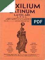 Auxilium Latinum IV4_5
