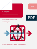 LPI Report 2014.en.español