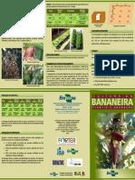 Cultura-da-bananeira-plantio-e-adubacao.pdf