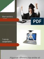diapositivas  ernesto.pptx