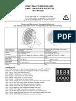 154016.pdf