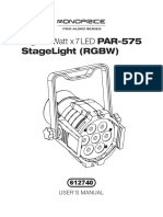 612740_Manual_140317