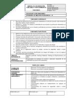 102253798-Basc-Perfil-Ayudante-de-Maestro-Perforista-i-y-II.pdf
