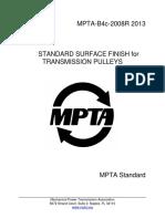 MPTA-B4c-2008R-2013