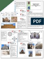 arquitectura del renacimiento en italia