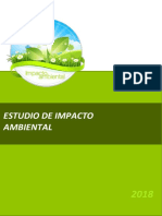 Estudio Ambiental Soritor (1)