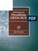 Principles of Precambrian Geology_  1996 Goodwin.pdf
