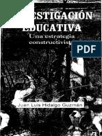 Investigacineducativaunaestrategiaconstructivista 151202052352 Lva1 App6891 (1)