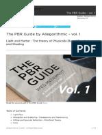 the-pbr-guide-vol-1