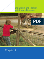 IDF Patient Family Handbook 5th Edition 2015 Reprint Chapter 1