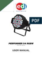 LEDJ250-um0.pdf