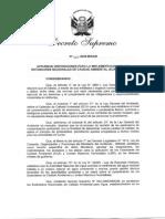 decreto_supremo_023_2009_minam.pdf