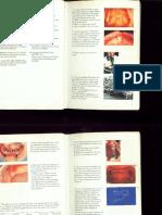 Atlas of Prostho.pdf
