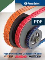 190655393-V-Belts-Catalog-pdf.pdf
