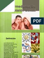 enfermedadesdetrasmisinsexual-140624141426-phpapp02