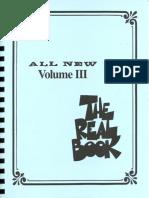Volume-3-C