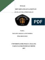 MKL_Pengelolaan Nilai Perusahaan_Mayang Amalia Latuconsina_PPAk Reguler 1