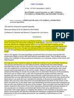 People_v._Piedad.pdf
