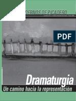 cuaderno teatro.pdf