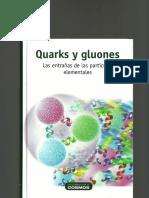 Quarks y Gluones_24