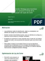 8 - Evolution Strategy Valor Proyecto - F. Toro (1)