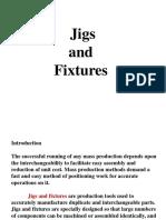 Jigs Fixtures (2)
