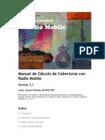 Edoc.site Manual de Calculo de Coberturas Con Radio Mobile