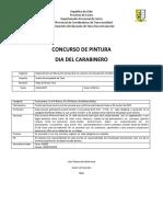 Concurso dia del Carabinero.docx