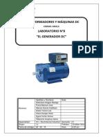 Generador DC.docx