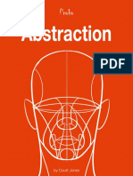 Caricature-123eBook.pdf