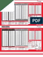 DOC-20170518-WA0008.pdf