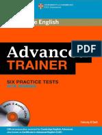 CAE Advanced Trainer.pdf