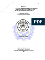 jkptumpo-gdl-dwiherisus-93-1-abstrak-1