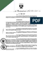 RC_028_2017_CG_.pdf