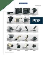 D3D-Security.pdf