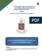 guia-del-postulante-eofap-2017-2018.pdf
