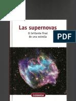 Las Supernovas 32