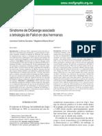 digeorge.pdf