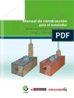 COCINAS MEJORADAS.pdf