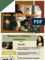 romeo-y-julieta.pptx