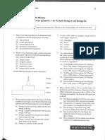 DiagnosticTest1.pdf